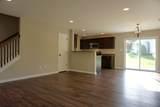 405 Drakewood Rd - Photo 6