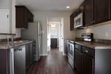 405 Drakewood Rd - Photo 7