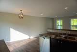 405 Drakewood Rd - Photo 8