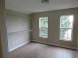 3318 Wildwood Rd - Photo 20