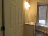 3318 Wildwood Rd - Photo 21
