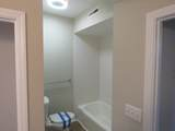 3318 Wildwood Rd - Photo 22