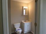 3318 Wildwood Rd - Photo 25