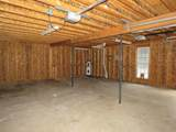 3318 Wildwood Rd - Photo 31