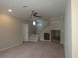 3318 Wildwood Rd - Photo 9