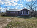 1820 Squirrel Run Rd - Photo 1