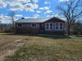 1820 Squirrel Run Rd - Photo 2