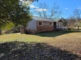 1820 Squirrel Run Rd - Photo 4