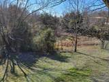 1820 Squirrel Run Rd - Photo 7
