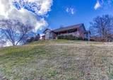 5880 Chestnut Oak Drive - Photo 34
