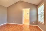 3348 Adams Gate Rd - Photo 21