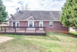 3348 Adams Gate Rd - Photo 32