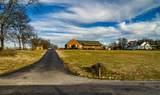 108 County Road 372 - Photo 10