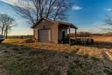 108 County Road 372 - Photo 14