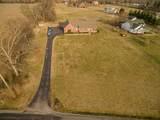 108 County Road 372 - Photo 9
