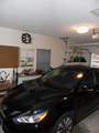 158 Dovenshire Drive - Photo 30