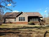 1635 Deer Creek Drive - Photo 4