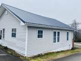 1580 Tazewell Rd - Photo 4