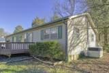7025 Oak Ridge Hwy - Photo 16