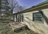 7025 Oak Ridge Hwy - Photo 17