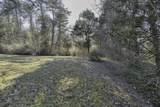 7025 Oak Ridge Hwy - Photo 19