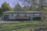 7025 Oak Ridge Hwy - Photo 2