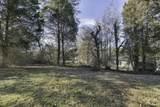 7025 Oak Ridge Hwy - Photo 20