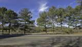 7025 Oak Ridge Hwy - Photo 21