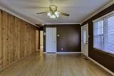 7025 Oak Ridge Hwy - Photo 3
