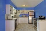7025 Oak Ridge Hwy - Photo 4