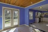 7025 Oak Ridge Hwy - Photo 5