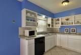 7025 Oak Ridge Hwy - Photo 7
