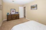 1604 Bexhill Drive - Photo 25
