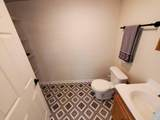 3724 Riverbrook Drive - Photo 28
