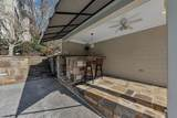 7206 Sherwood Drive - Photo 37