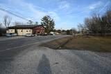 338 Highway 68 - Photo 6