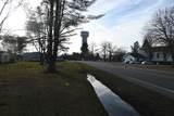 338 Highway 68 - Photo 7