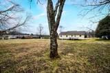 371 Lake Hills Circle - Photo 19