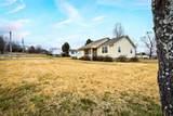 371 Lake Hills Circle - Photo 2