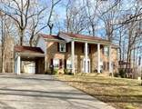1342 Holladay Road Rd - Photo 1