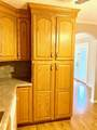 1342 Holladay Road Rd - Photo 13