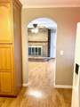 1342 Holladay Road Rd - Photo 14