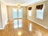 1342 Holladay Road Rd - Photo 2