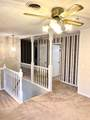 1342 Holladay Road Rd - Photo 22