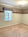 1342 Holladay Road Rd - Photo 24