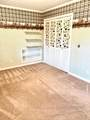 1342 Holladay Road Rd - Photo 25