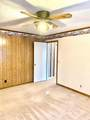 1342 Holladay Road Rd - Photo 29