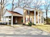 1342 Holladay Road Rd - Photo 36