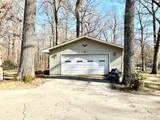 1342 Holladay Road Rd - Photo 38
