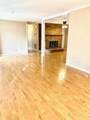 1342 Holladay Road Rd - Photo 5